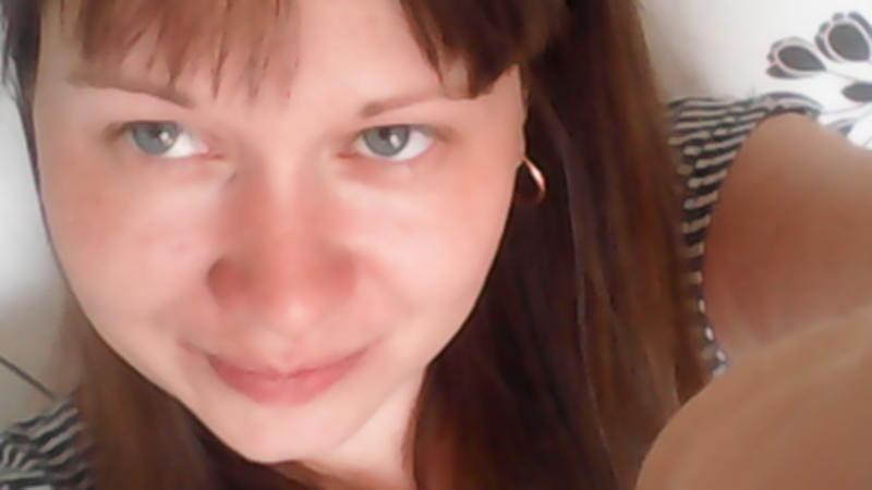 Ишу номер тел девушка из пскове сексуалный отношени
